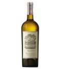 Víno Blancaneaux Chateau Inglenook