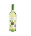 Víno Blancbois Vin De France