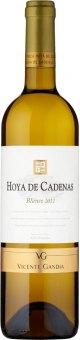 Víno Blanco Hoya De Cadenas Vincente Gandia
