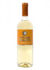 Víno Blanco Nostalgia