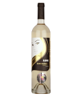 Víno Blonde Svatovavřinecké Vinařství Břeclav