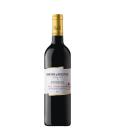 Víno Bordeaux AOC Barton&Guestier