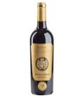 Víno Bordeaux Superieur Chateau Meillier