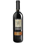 Víno Brunello di Montalcino Poggio Il Castellare