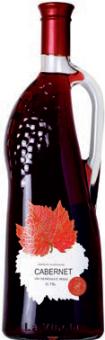Víno Cabernet Ellada