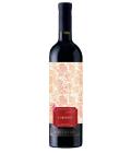 Víno Cabernet Fleurs