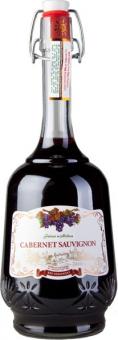 Víno Cabernet Sauvignon Letto