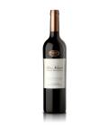 Víno Cabernet - Malbec - Merlot Cuvée Don Nicanor