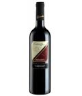Víno Cabernet Marca Trevigiana IGT Zanatta