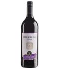 Víno Cabernet Sauvignon Borgia