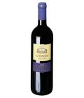 Víno Cabernet Sauvignon Ca'Ernesto