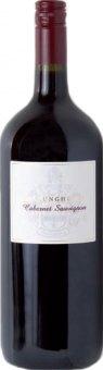Víno Cabernet Sauvignon Ca'Lunghetta
