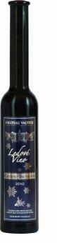 Víno Cabernet Sauvignon Chateau Valtice - ledové