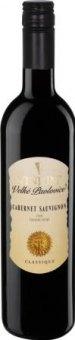 Víno Cabernet Sauvignon Vinium Classique Velké Pavlovice