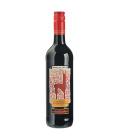 Víno  Cabernet Sauvignon Cultura Vini