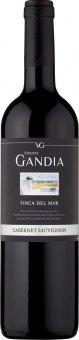 Víno Cabernet Sauvignon Finca del Mar Vincente Gandia