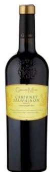 Víno Cabernet Sauvignon Grandi Mori