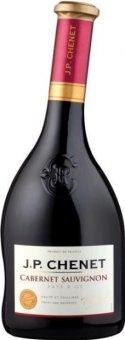 Víno Cabernet Sauvignon J.P. Chenet