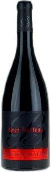 Víno Cabernet Sauvignon Jean Berteau