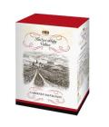 Víno Cabernet Sauvignon Knížecí vinné sklepy - bag in box
