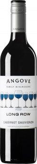 Víno Cabernet Sauvignon Long Row Angov