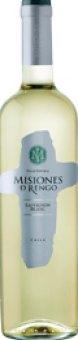 Víno Cabernet Sauvignon Misiones de Rengo