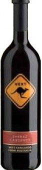 Víno Cabernet Sauvignon Next Kangaroo