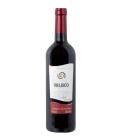 Víno Cabernet Sauvignon Oblisco