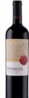 Víno Cabernet Sauvignon Promesa