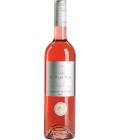 Víno Cabernet Sauvignon rosé Le Haut Pais