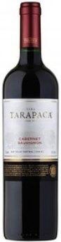 Víno Cabernet Sauvignon Viňa Tarapaca