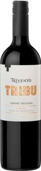 Víno Cabernet Sauvignon Trivento Tribu