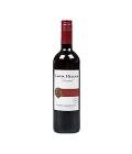 Víno Cabernet Sauvignon Variental Santa Helena