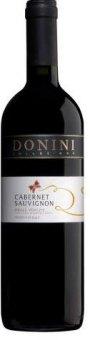 Víno Cabernet Sauvignon Venezia Donini