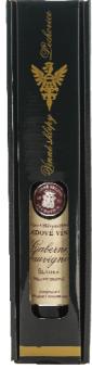 Víno Cabernet Sauvignon Vinné sklepy Lechovice - ledové víno