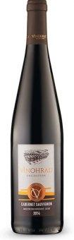 Víno Cabernet Sauvignon Vinofol