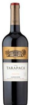 Víno Carmene Reserva Viňa Tarapaca
