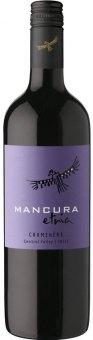 Víno Carmenére Mancura Etnia