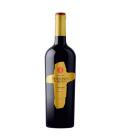 Víno Carmenére Reserva Misiones de Rengo