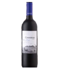 Víno Carmenere Reserva Privada Cimarosa