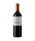 Víno Carmenere Terranoble