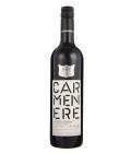 Víno Carménére Tesco Finest