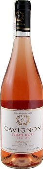 Víno Castel Freres