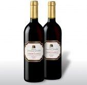 Víno Chianti Classico DOCG Casuccio Tarletti
