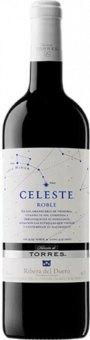 Víno Celeste Torres