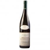 Víno červené Antonin Rodet Chablis