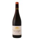 Víno červené AOP Côtes du Rhône Domanie du Roumané