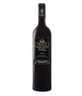 Víno červené Barrique Nemea Agiorgitiko