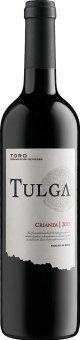 Víno červené Castilla León D.O. Tinto Toro