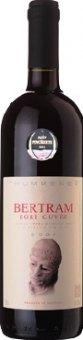 Víno červené Cuvée Bertram Egri Thummerer